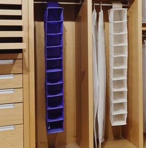 Closettec Provides Custom Designed,fitted And Built Quality Storage  Solutions. Our Experienced Craftsmen And Designers Can Transform Any Design  Idea Into ...